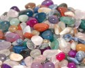 Tumblestones rocks and crystals wholesale